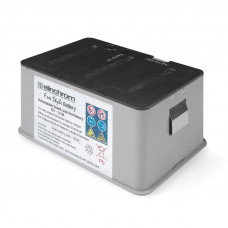 Elinchrom запасной аккумулятор для Ranger RX